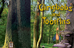 Glingbobs and Tootflints
