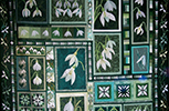 National Snowdrop Collection